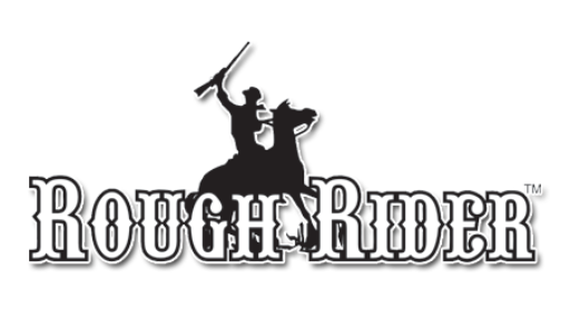 Rough Rider Knives